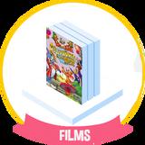 Visual film
