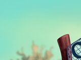 City Dump Chumps
