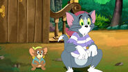 Tom-jerry-shiver-disneyscreencaps.com-4881