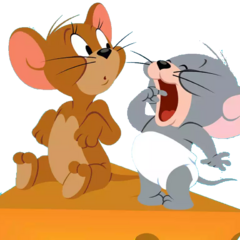 The Tom and Jerry Show (2014) | Tom and Jerry Wiki | FANDOM