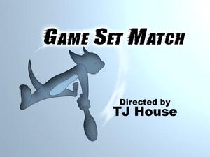 Game Set Match title