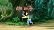 Tom-jerry-fast-furry-disneyscreencaps.com-4176