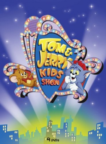 File:T&JK DVD Set Germany.png