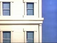 Towering Fiasco - Apartment building