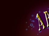Abracadumb