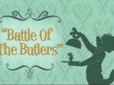 Battle of the Butlers
