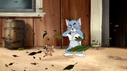 Tom-jerry-wizard-disneyscreencaps.com-1121
