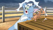Tom-jerry-wizard-disneyscreencaps.com-329
