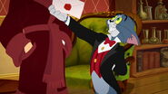 Tom-jerry-sherlock-disneyscreencaps.com-835