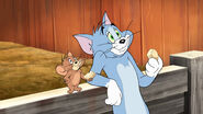 Tom-jerry-wizard-disneyscreencaps.com-433