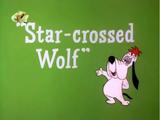Star-crossed Wolf