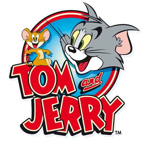 Tom and jerry wikipedia