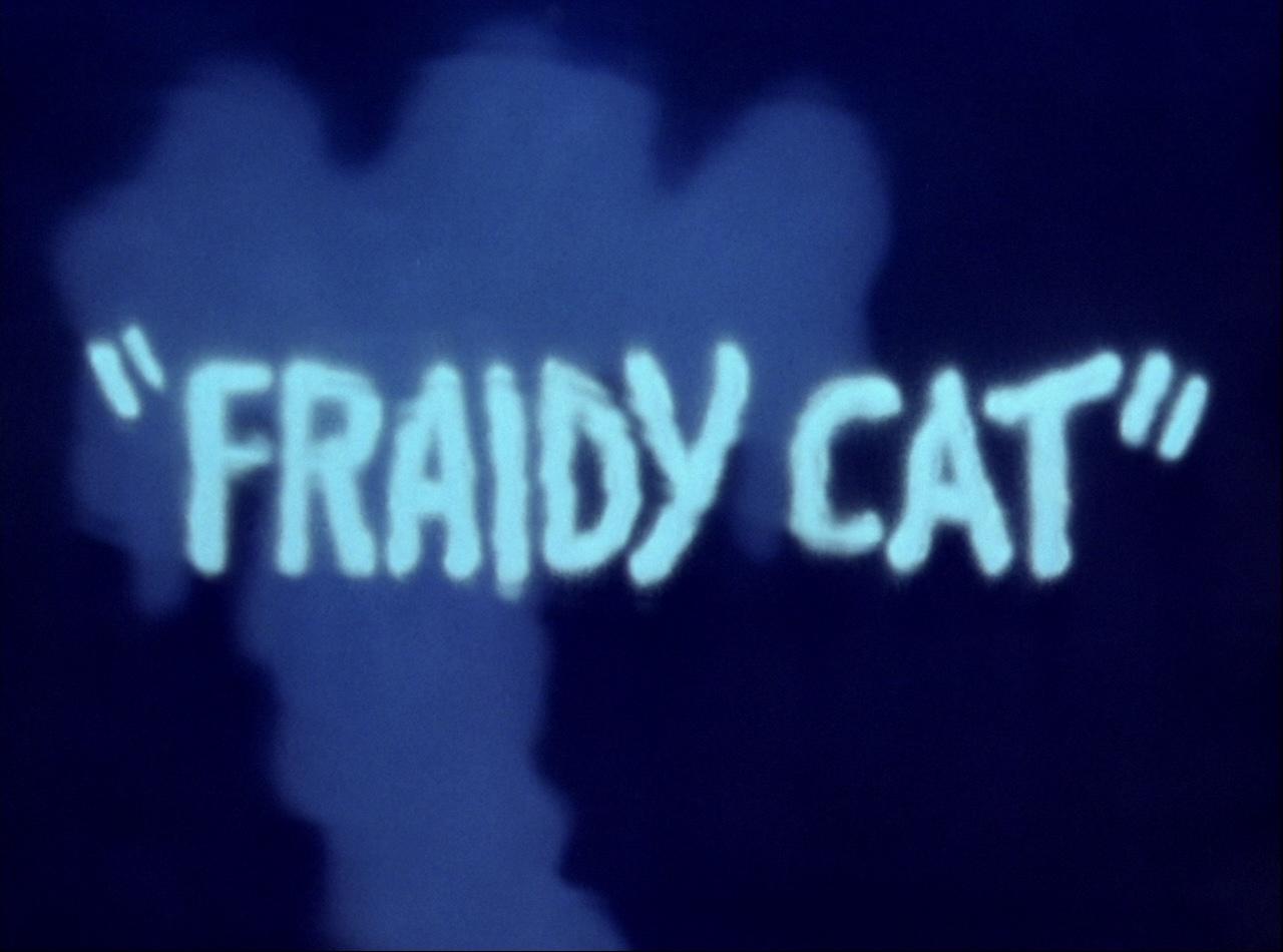 File:Volume4-fraidy-cat.jpg