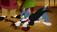 Tom-jerry-sherlock-disneyscreencaps.com-824