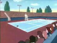 80-13 court tom jerry