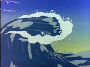 Beach Bully - Waves