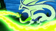 Kinosota.com-tom-and-jerry-the-lost- dragon-07