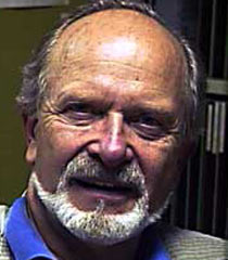 Ed Gilbert | Tom and Jerry Wiki | FANDOM powered by Wikia