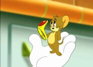 Tom and Jerry The Magic Ring 1350129932 2 2002