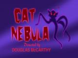 Cat Nebula