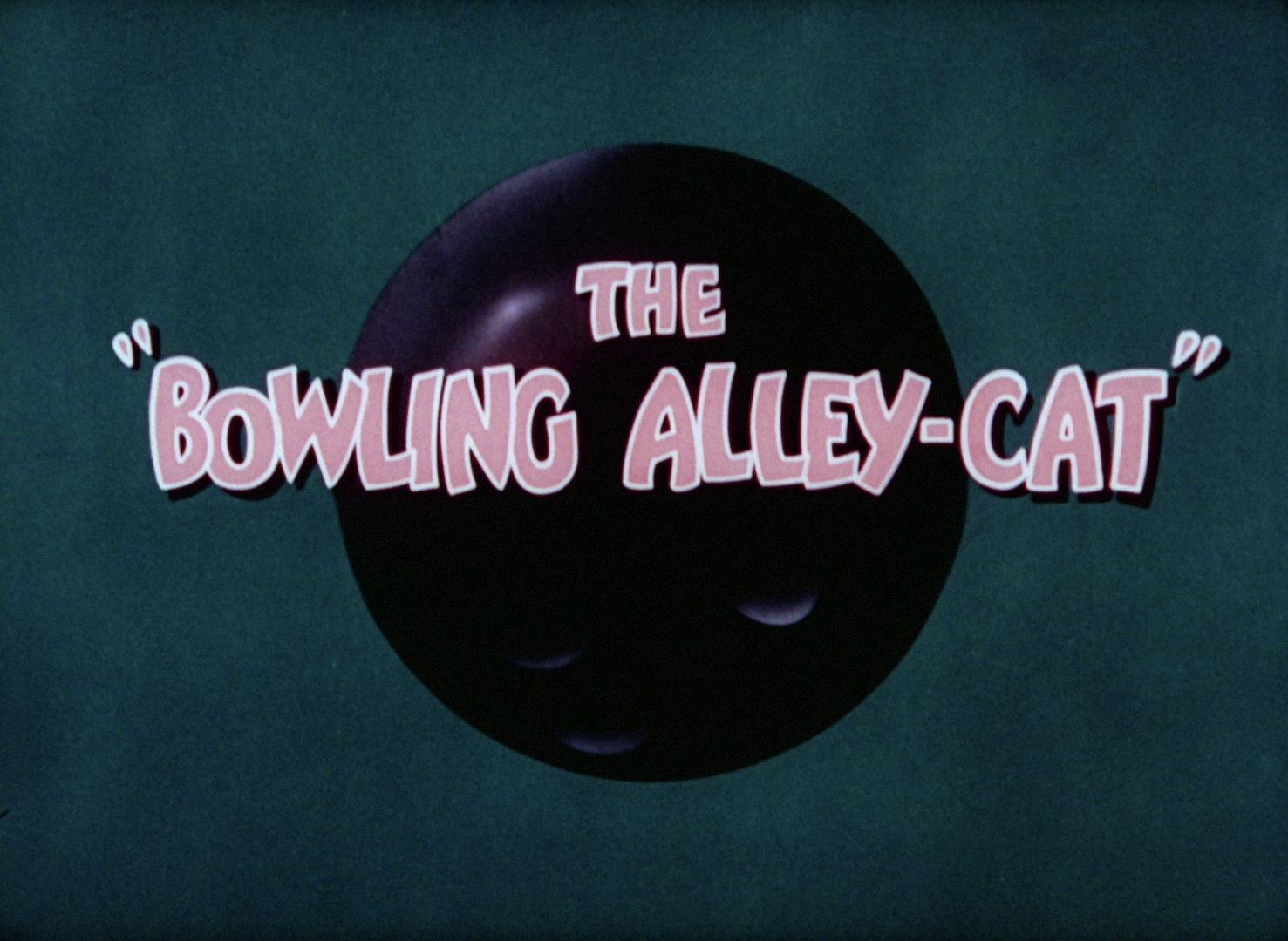 220px-Thebowlingalleycattitle