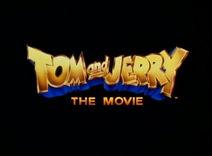 Tomjerry-disneyscreencaps.com-8