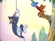 Cat Fishin' (7)