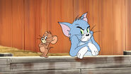 Tom-jerry-wizard-disneyscreencaps.com-386