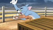 Tom-jerry-wizard-disneyscreencaps.com-330