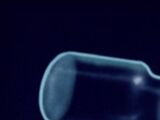 The Milky Waif