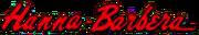 Hanna-Barbera logo