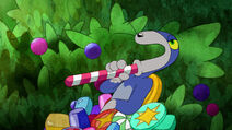 Tomjerrywonka-animationscreencaps.com-4804