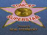 Tomcat Superstar