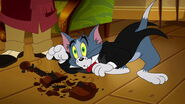Tom-jerry-sherlock-disneyscreencaps.com-826