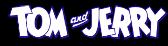 TJ Wiki logo