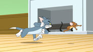 Tom-jerry-fast-furry-disneyscreencaps.com-18