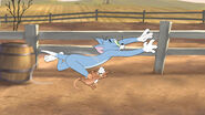 Tom-jerry-wizard-disneyscreencaps.com-554