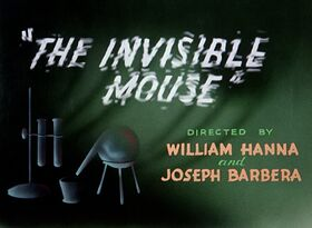 InvisibleMousetitlecard
