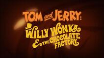 Tomjerrywonka-animationscreencaps.com-3
