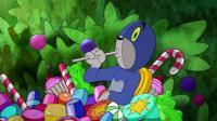 Tomjerrywonka-animationscreencaps.com-4783