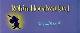 Robinhoodwinkedtitle