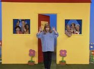 Play School Teachers Hello