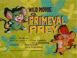 Primeval Prey