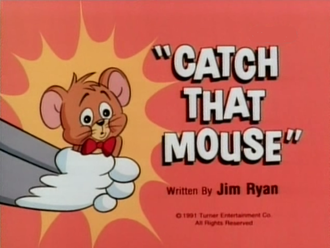 tom and jerry show 2014 watch online