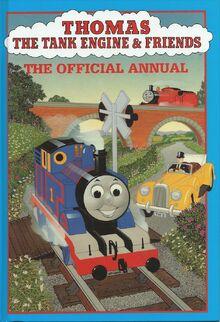 1996Annual