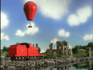 TheRedBalloon1