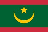 FlagofMauritania