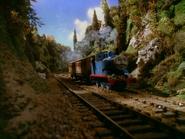 Thomas,PercyandtheCoal2