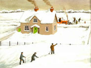 Thomas'ChristmasParty(story)10