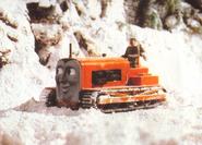Thomas,TerenceandtheSnow42